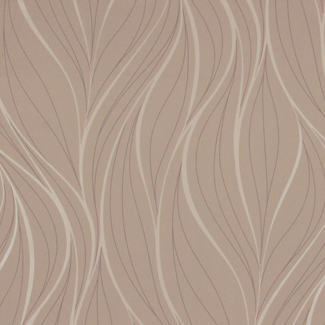 Buy wallpaper designer wallpaper striped wallpaper for Affordable designer wallpaper