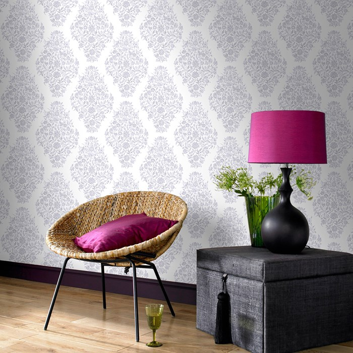 Laurence Llewelyn Bowen Signature Wallpaper