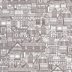 Graham And Brown Northern Toile 50 636 Wallpaper